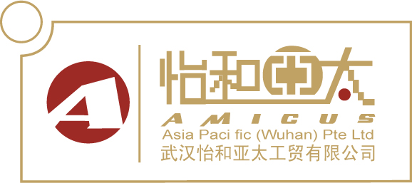 Amicus Pacific Wuhan Pte.Co.,Ltd.