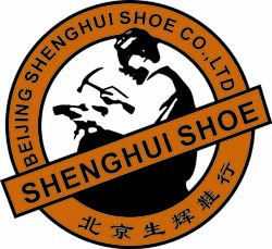 Beijing Shenghui Shoes Co., Ltd