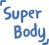 Quanzhou Superbody Kintted Underwear Co.,Ltd