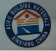 Xinixang Auko Building Materials Co.,Ltd