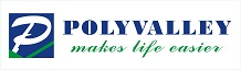 Polyvalley Technology Co.,Ltd