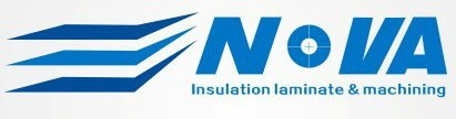 Nova Insulation Material Co., Ltd.