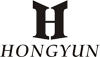 Hongyun Wen tool (Shenzhen) Co., Ltd.