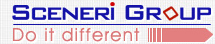 Sceneri Group Co., Limited