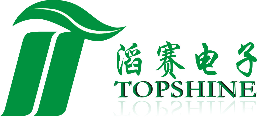 Top Shine Electronics Technology Co.,Ltd
