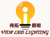 Vtop Led Lighting Co.,Ltd