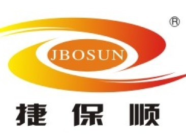 Shenzhen Jbosun Industrial Equipment Co., Ltd.