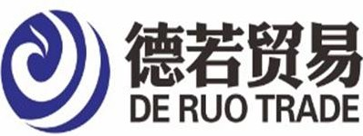 Hunan De Ruo Trade Co., Ltd.