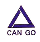Can Go Company Ltd.