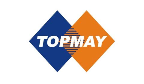 Shenzhen Topmay Electronic Co.,Ltd