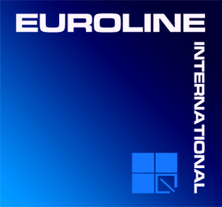 Euroline International Dis Ticaret Ve Turizm Ltd