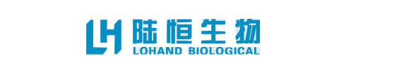 HangZhou Lohand Biotechnology Co.,Ltd.