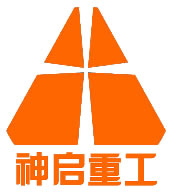Zhejiang Shenqi Heavy Machinery Co., Ltd.