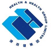 Guangzhou Health And Health Medical Equipment Co., Ltd