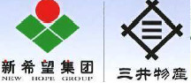 New Mit Enterprise Co., Ltd.