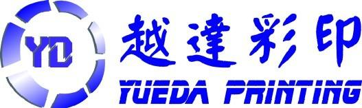Shen Zhen YueDa Printing Machinery Co., Ltd