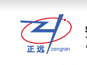Zengran Packaging Technology Co., Ltd.