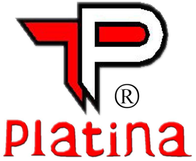Platina Sewing Machine Co., Ltd.