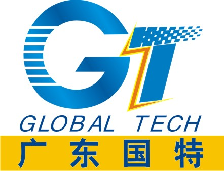 Guangdong Global Telecommunication Technology Co.,