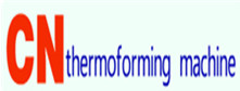 CN Thermoforming Machine Co., Ltd