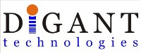 Digant Technologies Pvt. Ltd.