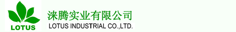 Lotus Guangzhou Industrial Company Limited