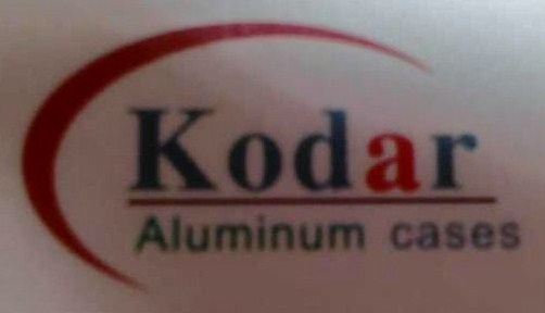 Kodar Aluminum Cases Co., Ltd.