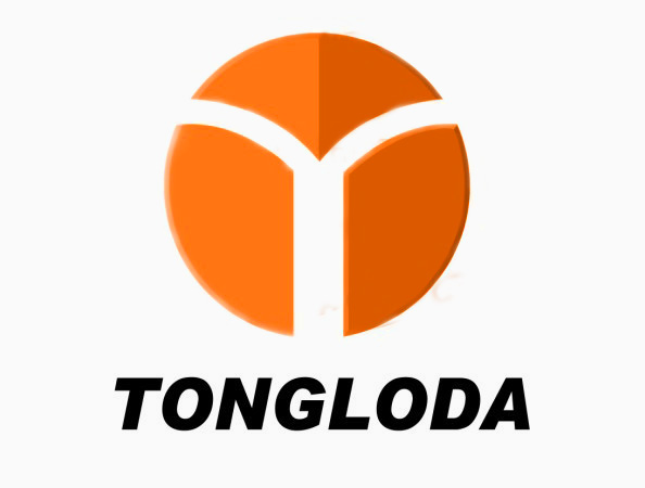 Shenzhen Tongloda Communication Technology.,Ltd
