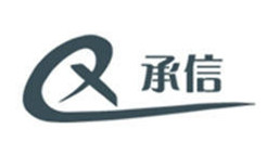 Chaozhou Chengxin Electric Appliances Co., Ltd