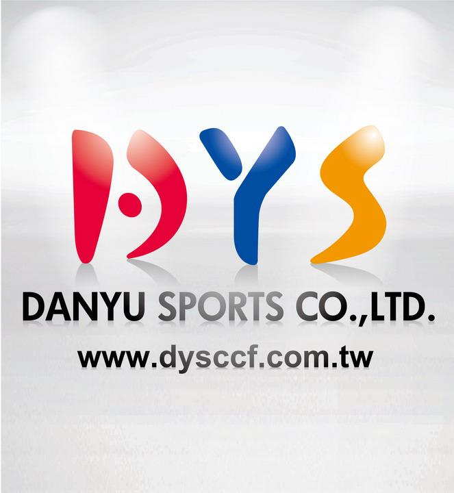 DanYu Sports Co., Ltd.