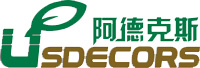 Golden Decoration Factory Limited