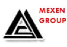 Mexen Group Company Limited