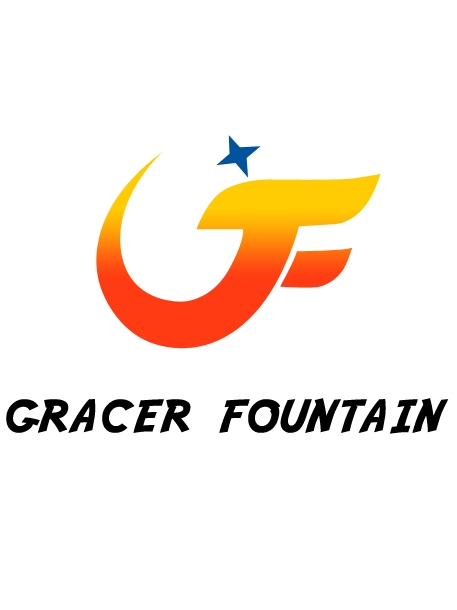 Gracer Fountain Ind. & Trade Co.,Ltd