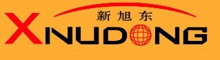 Zhucheng Xinxudong Machinery Co.,Ltd.