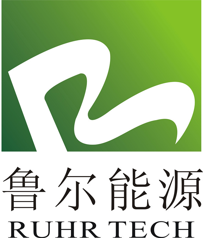 Ruhr Energy Technology Co., Ltd.