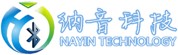 Shenzhen Nayin Technology Co. Ltd.