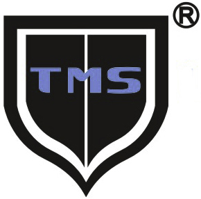 Tms Technology Co., Ltd