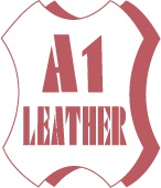 A1 Synthetic Leather Co., Limited