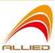 Allied Fortune Technology Co., Ltd