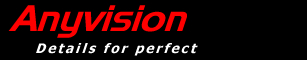 Anyvision Opto Electronic CO., Ltd