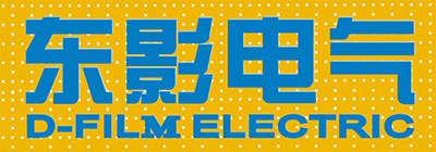 Shenzhen D-Film Electronic Co., Ltd