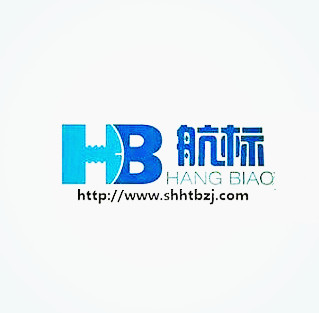 Shanghai Hangtou Fasteners Co., Ltd.