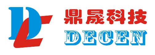 Decen Technology Co., Ltd