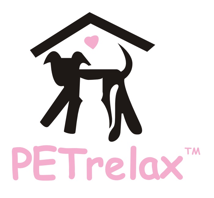 Top Pet Products Co., Ltd.
