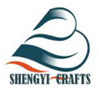 Shengyi Crafts Co., Ltd.