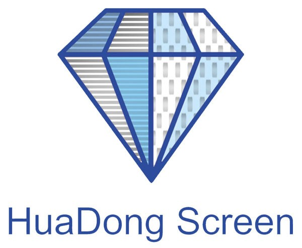 Huadong Screen Co., Ltd.