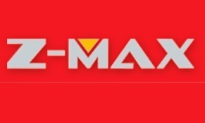 Z-Max Industrial Limited.