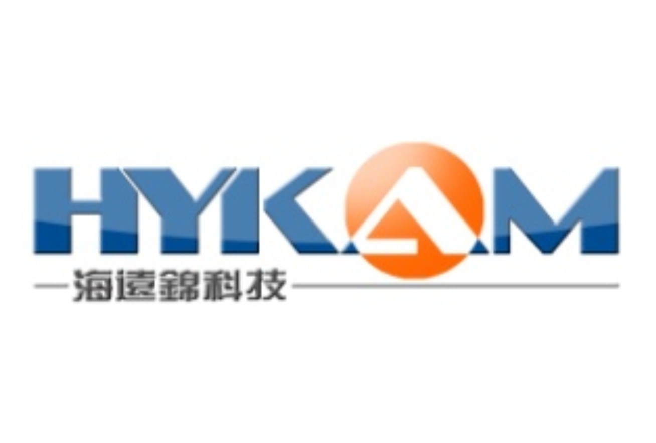 Hykam Hong Kong technology Co., Ltd.