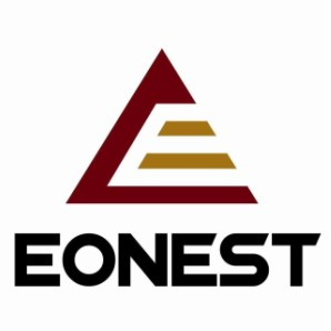 Eonest Metal Materials Co., Ltd