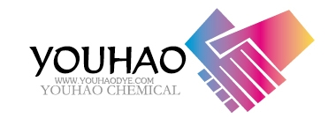 Hebei Youhao Chemical Co.,Ltd